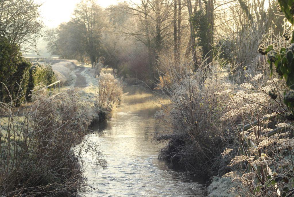 river-wk1701