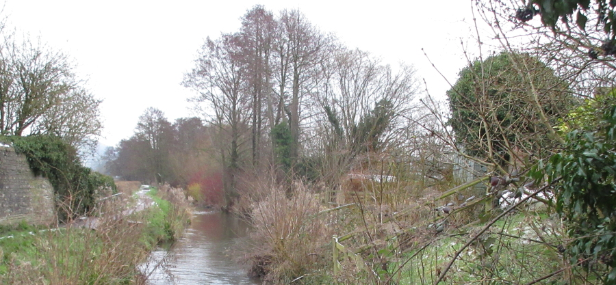 River Wk6