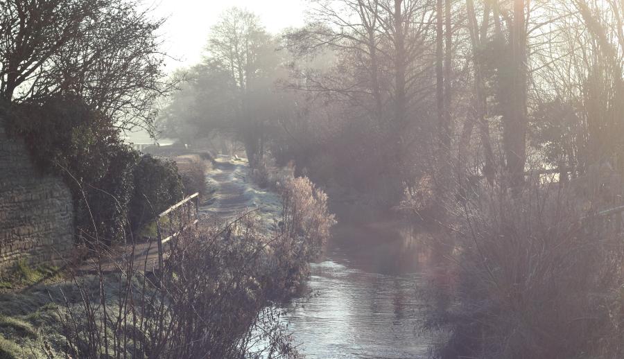 River2 Wk3